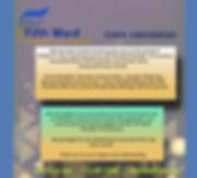 Event Cancellation Flyer 6-2020.jpg