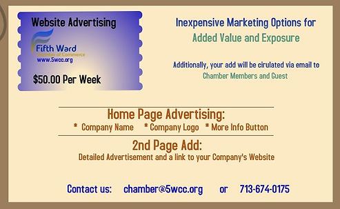 Chamber web advertising.jpg