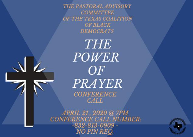 Prayer Call Flyer.png