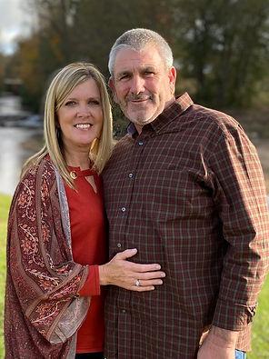Keith and Kim.jpg