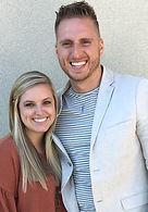 Zeke & Rebecca fb 2.JPG