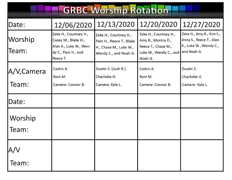 12-2020 rotation.png