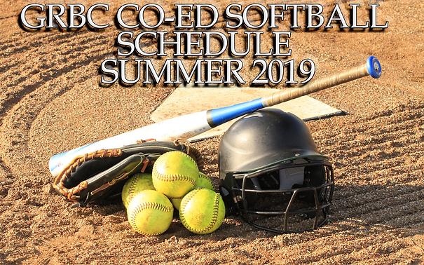 Softball Schedule Summer 2019_edited.png