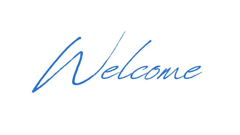 Welcome (3).png