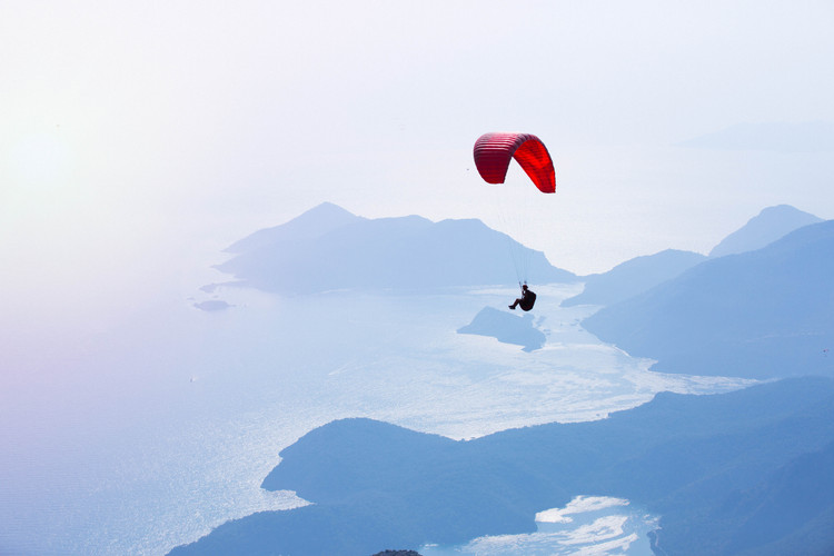 zwitserleven 2015-07-10_14 paragliding_0