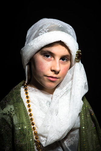 jvr portretten rembrand11133.jpg