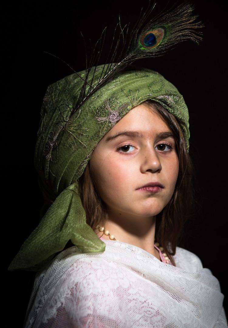 jvr portretten rembrand11119.jpg