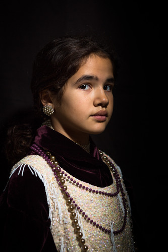 jvr portretten rembrand11260.jpg