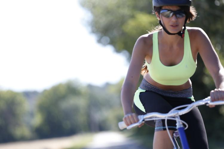 Hero_day 2_bike youngster girl__S4U2396.