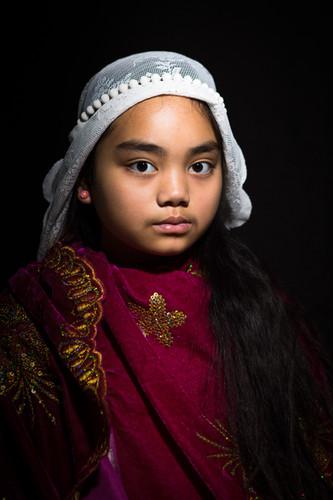 jvr portretten rembrand11207.jpg
