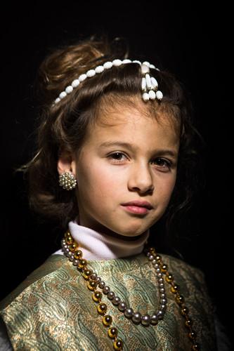 jvr portretten rembrand11292.jpg