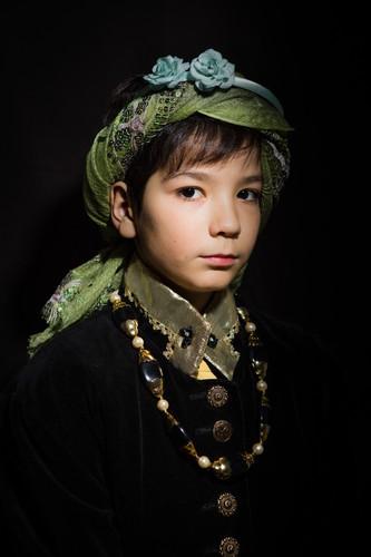 jvr portretten rembrand11294.jpg