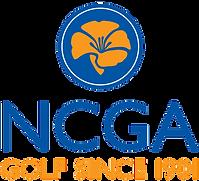 NCGA-stacked-logo.png