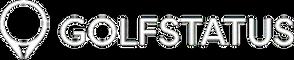 GolfStatus Logo - Trans.png