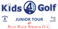 K4G-BRSGC.png