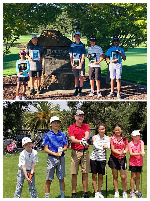 2018 - 2019 Youth Tour Champions.jpg