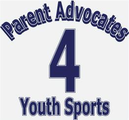 Parent Advocates 4 Youth Sports