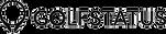 GolfStatus Logo - Trans Black.png