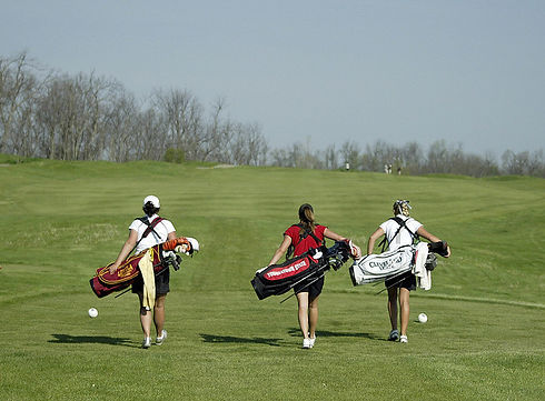 Female Golfers.jpg