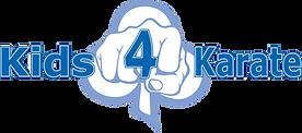 Kids 4 Karate logo - Revised.png