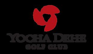 Yocha Dehe logo.png