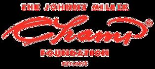 Champ_Logo_01_edited.png