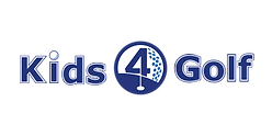 Kids4Golf Redesigned PNG.png