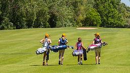 Golf Girls.jpg