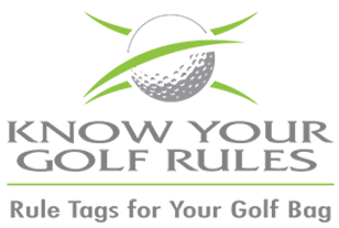 Know Your Golf Rules Logo - Copy.png