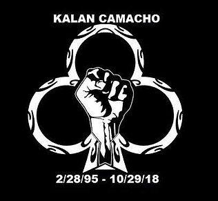Kalan Memorial Patch.JPG