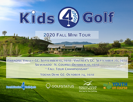 K4G 2020 Fall Tour Post Cards 9-8-20.png