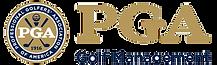 PGA-PGM Logo.png