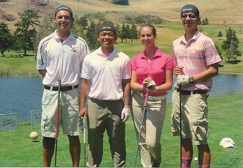 Kids 4 Golf.jpg