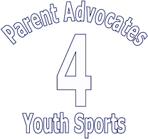 parent advocate stack logo white.png