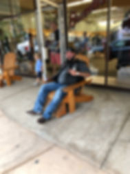 Copy of Photo Sep 01, 1 59 46 PM.jpg