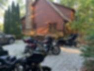 IMG-20200611-WA0008.jpg