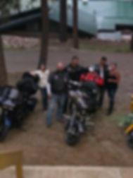Copy of Photo Aug 30, 8 38 38 PM.jpg