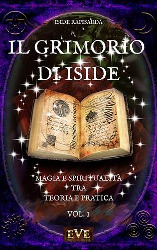 IL GRIMORIO DI ISIDE.png
