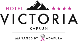 logo_victoria_nav.png