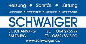 schwaiger.jpg