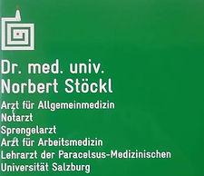 stoeckl_abtenau.jpg