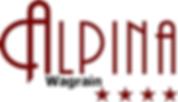 alpina_wagrain.png