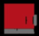 logo_harlander_230.png