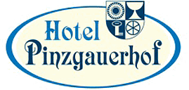pinzgauerhof.png