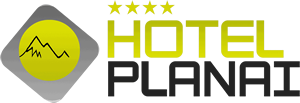 hotel-planai-with-stars-high.png