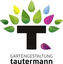tautermann.jpg