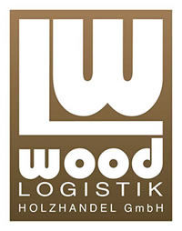 logo-woodlogistik-retina.jpg