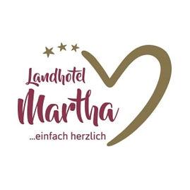 landhotel_martha.jpg