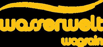 wasserwelt.png