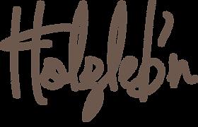 holzleben-logo.png